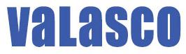 Valasco.org